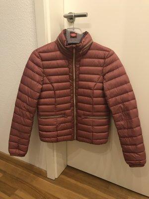 LightDaunen Jacke von EDC