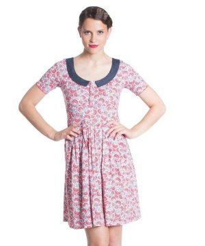like a prayer dress 001151-322-003