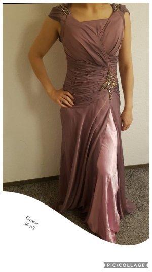 100 Evening Dress multicolored
