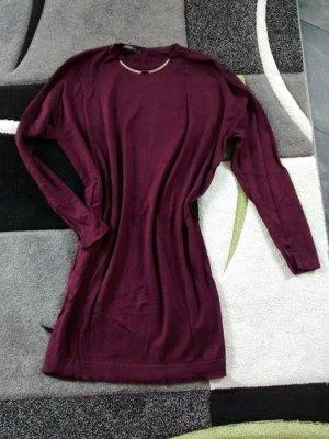 Lila Kleid von Esprit