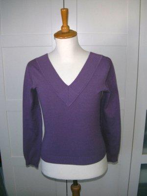 Vero Moda V-Neck Shirt multicolored