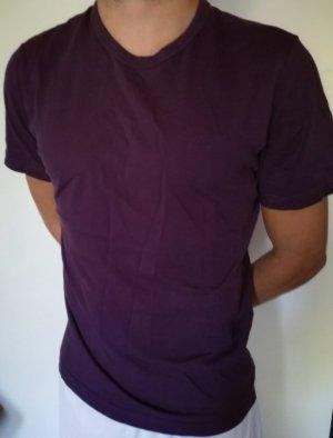 Anastacia by s.Oliver Camiseta violeta oscuro-violeta azulado