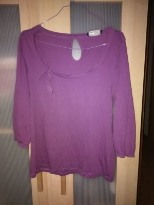 lila shirt gr 42....