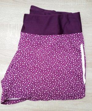 Kalenji Sport Shorts multicolored