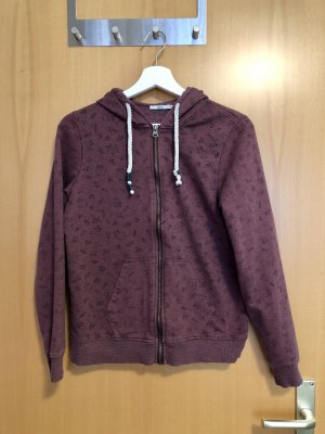 edc by Esprit Veste sweat multicolore