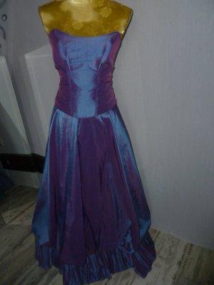 Fashionart Corsagejurk lila