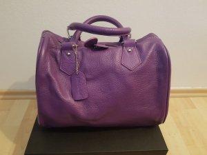 lilane kleine Handtasche