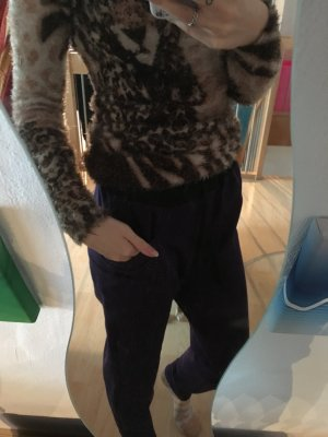 Lilane neue sporthose in S :)