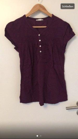 Lilane T-Shirt-Bluse