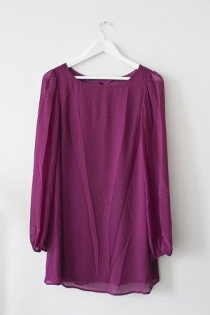 Lilanes Kleid von Primark
