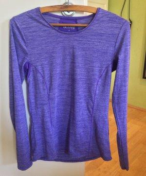 Lilanes Langarm Sportshirt