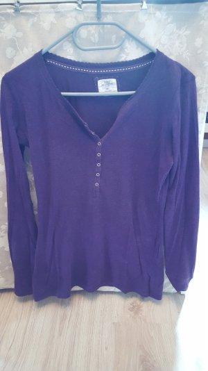 H&M Shirt multicolored