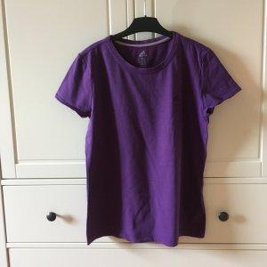 Lilanes t-shirt (Adidas)