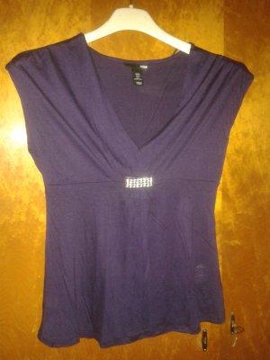 Lilanes Top/T-Shirt