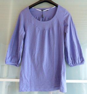 lilanes Vero Moda Shirt neu Größe M mit Puffärmeln