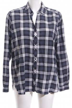 Lilienfels Lumberjack Shirt check pattern casual look