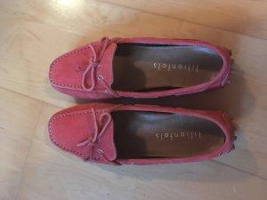 Lilienfels Schuhe - NEU!!