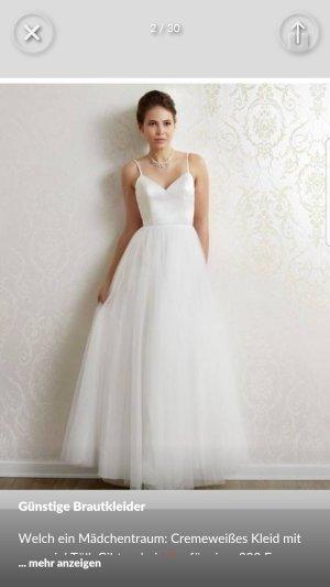 Lilly Brautkleid / Abendkleid