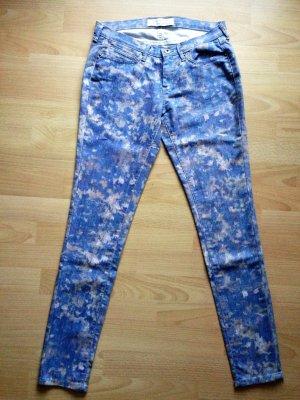 Lily Lionel twenty8twelve sienna Miller w27 l30 27 skinny Jeans röhrenhose 36
