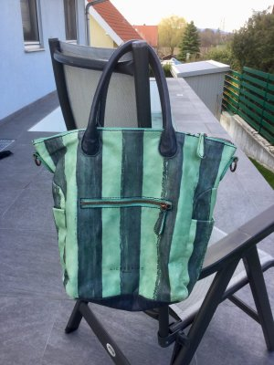 * LIMITED EDITION * LIEBESKIND TASCHE * TOP *