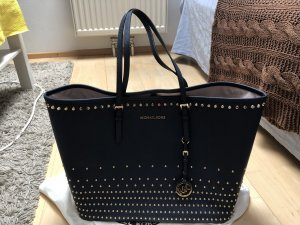 Limited Edition Michael Kors Tasche
