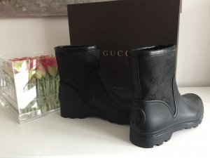***Limited Gucci Stiefel***
