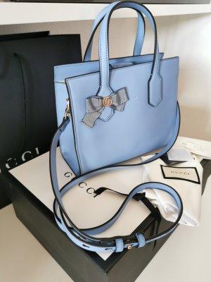 Gucci Crossbody bag azure