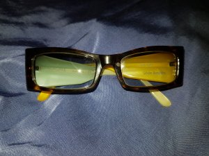 Limitierte JFrey Sonnenbrille