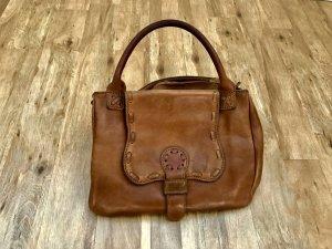 Limitierte Liebeskind Handtasche entwickelt von Joy Denalane
