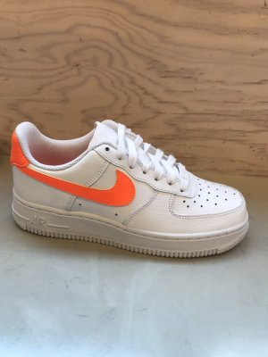 Limitierte Nike Air Force