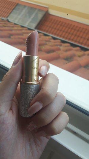 Limitierter Mac Mariah Carey Lippenstift