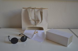 Linda Farrow Gallery The Row Sonnenbrille wie neu! NP: 380€