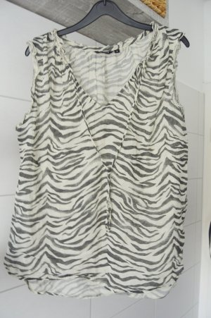 Lindex Baumwolle Shirt S M