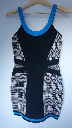 Lindi Bandage Dress Guess by Marciano