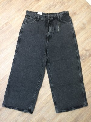 Levi's Jeans dark grey