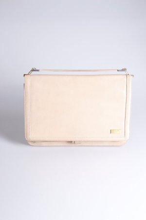 Carry Bag beige