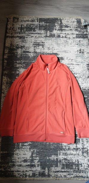 Linea Primera Fleece Jacke Gr. 40