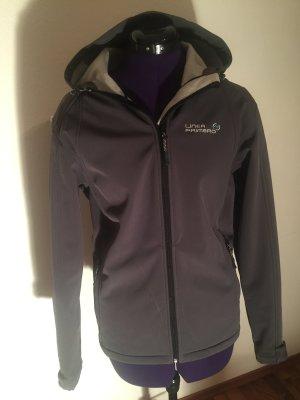 Softshell Jacket anthracite