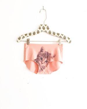 lingerie / dessous / vintage / wäsche / grannystyle / nude