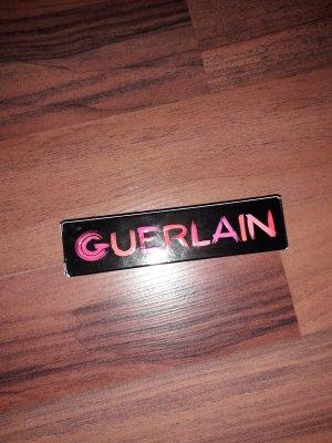 Lippenstift von Guerlain Neu OVP