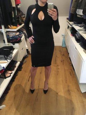 Lipsy Abendkleid