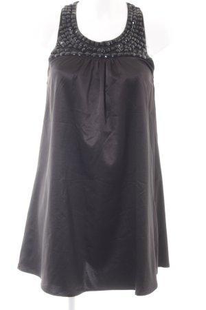 Lipsy Abendkleid schwarz Elegant
