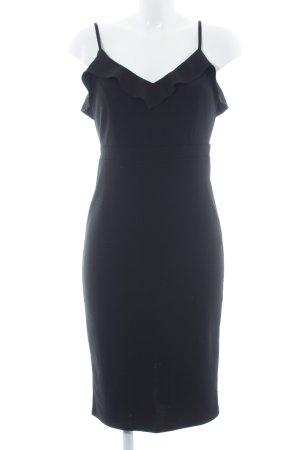 Lipsy london kleider online shop