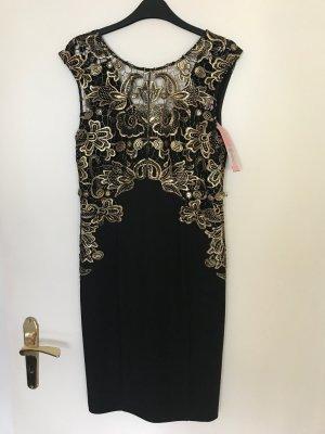 Lipsy Bodycon Kleid Abendkleid 38