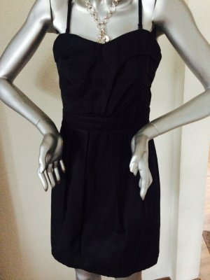 Lipsy Corsage Dress anthracite