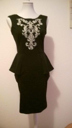 Lipsy Dress / Schößchenkleid/ Wunderschönes Partykleid / Ladies Night