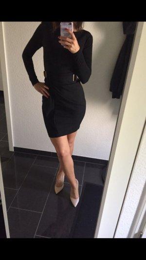 Lipsy - elegantes Kleid
