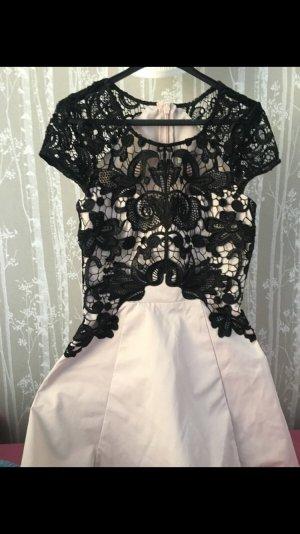 Lipsy Kleid 34 ungetragen