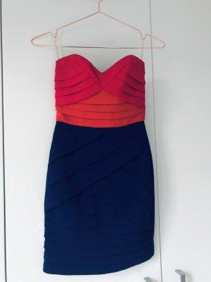 Lipsy Kleid Abendkleid Cocktailkleid Partykleid