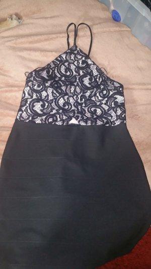 Lipsy Kleid Cocktailkleid Gr. 44